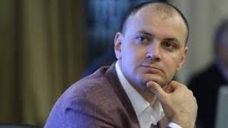 Plângere penală împotriva deputaților Sebastian Ghiță și Bogdan Diaconu