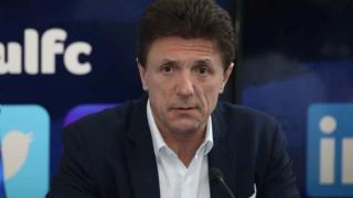 Preşedintele FC Viitorul, testat pozitiv cu noul coronavirus