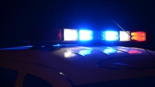 Accident grav în Constanța! O femeie a fost lovită de un autoturism!