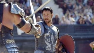 """Regizorul Ridley Scott își dorește o continuare pentru filmul """"Gladiatorul"""""""