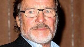A murit actorul german Goetz George