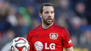 Gonzalo Castro şi-a prelungit contractul cu Borussia Dortmund