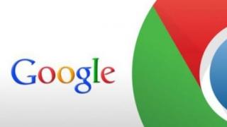 În sfârșit! Google nu va mai permite reclamele intruzive!