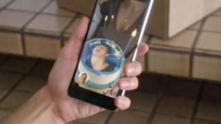 """Google a lansat serviciul de mesagerie video """"Duo""""'"""