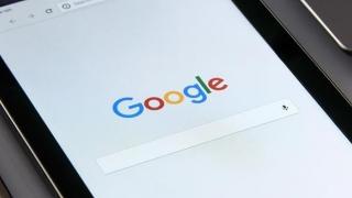 Google, amendată cu 5 miliarde de dolari! Vezi de ce