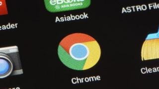 Noul Google Chrome blochează publicitatea agresivă