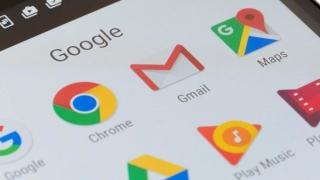 Google va folosi inteligenţa artificială pentru îmbunătăţirea motorului său de căutăre