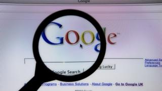 Iată care au fost cei mai căutați termeni pe Google în 2016