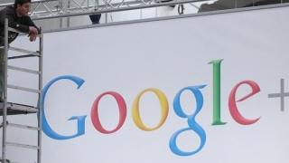 Google își închide reţeaua socială, a cărei vulnerabilitate a expus datele personale ale utilizatorilor
