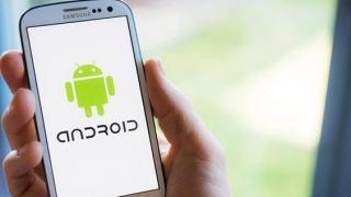 Google vrea să-l dea gratis, dar este obligat să-l vândă! Despre ce este vorba