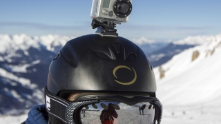 GoPro deschide birou pe inginerie software și dezvlotare platforme web, în România