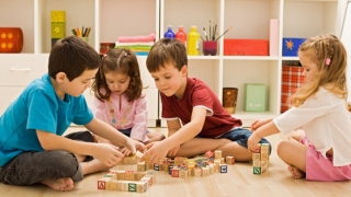 Ministerul Educaţiei: Un număr însemnat de grădiniţe vor funcţiona şi pe perioada vacanţei de primăvară