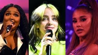 Premiile Grammy 2020. Lista câştigătorilor de anul acesta