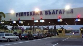 Aglomerație mare la graniţa cu Bulgaria. Cum poate fi evitată