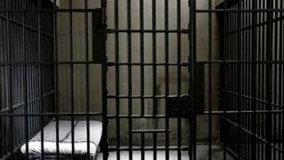 OUG care înăsprește pedepsele pentru criminali şi violatori