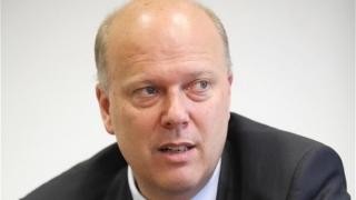 Marea Britanie va dori să aplice unele norme europene și după ieșirea din UE