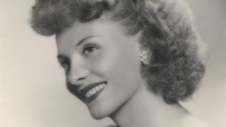 A murit cea mai în vârstă actriță din lume