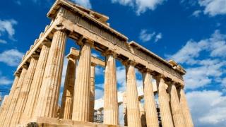 Atenţionare MAE pentru Grecia: risc de contractare a virusului West Nile