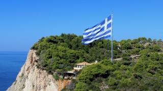 Grecia a înregistrat o creștere alarmantă a cazurilor de coronavirus