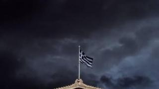 Atenție unde călătoriți! Grecia, bombardată de furtuni și ploi