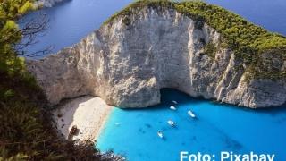 Grecia, primele măsuri pentu turiștii români înghesuiți la frontieră