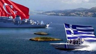 Tensiuni Turcia - Grecia din cauza refuzului de a preda ''puciștii''