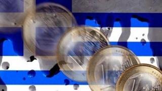 Grecia vede lumința de la capătul tunelului! Primul buget aprobat de Comisia Europeană