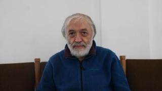 Fondatorul MISA, Gregorian Bivolaru, eliberat condiționat din penitenciar