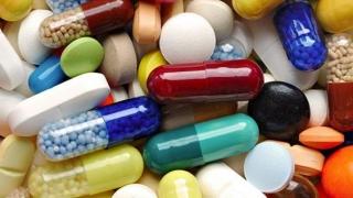 Greşeli în Catalogul Public! Medicamente cu preţuri greşite sau care nu există