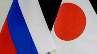 Discuțiile dintre Rusia și Japonia ar mai putea dura ani întregi?!