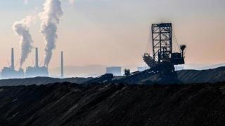 Minerii, în cea mai justificată grevă
