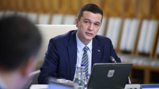Un fost premier anunţă că va reveni în PSD