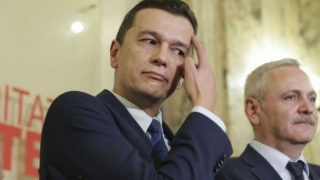 Cine sunt viitorii miniștri din Cabinetul Grindeanu