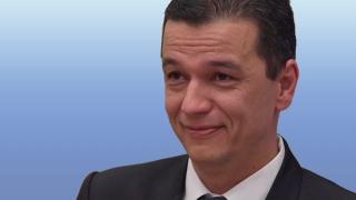 """Grindeanu: PSD nu are un """"superlider"""""""