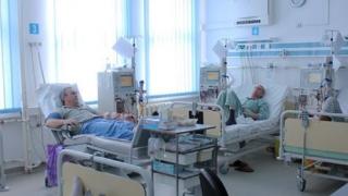 ALARMANT! 5 DECESE cauzate de virusul gripal, într-o singură zi!