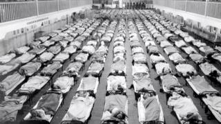 Boala care a ucis mai mulţi oameni decât toate Războaiele Mondiale la un loc