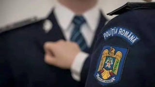 Grupare infracţională specializată în furturi din Franţa, destructurată de Poliţia Română