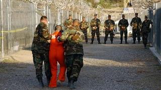 Alți patru deținuți au fost trimiși de la Guantanamo în alte țări