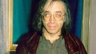 """""""Guru"""" Bivolaru a fugit din țară, la scurt timp după ce părăsise închisoarea"""