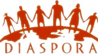 Guvernul finanțează realizarea unui studiu privind românii din diaspora