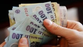 Guvernul ar putea renunţa la majorarea salariului minim? Vezi în ce condiții