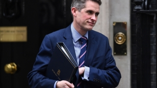 Guvernul britanic vrea să ucidă cetățeni britanici!