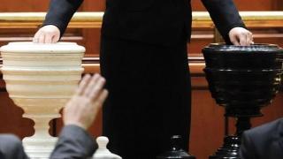Guvernul Dăncilă, amenințat de o moțiune de cenzură!? Care sunt șansele?