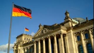 Germania limitează accesul cetăţenilor din state UE la indemnizaţii sociale