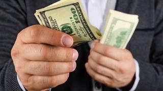 Guvernul se pregătește de rectificarea bugetară. Cum se împart banii țării?