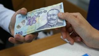 Șoc! Milioane de români vor suferi! Guvernul nu are bani pentru majorarea pensiilor!