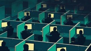 Apărarea băncilor românești, testată de hackeri