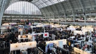 Designerii români își consolidează prezenţa pe piaţa europeană