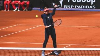 Halep, în continuare pe locul 1 WTA, Ana Bogdan, cea mai bună clasare din carieră