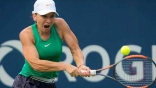 Simona Halep va juca marţi în turneul de la Praga